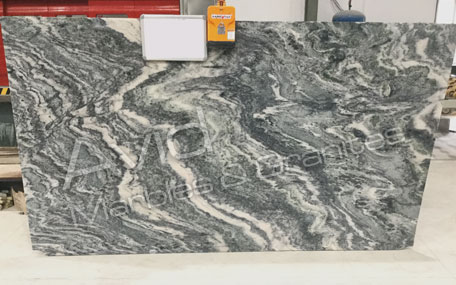Topeka Marble Suppliers from India