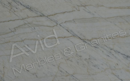 Calcutta Latte Marble Exporters from India