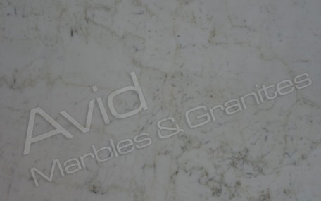 Calcutta Oro Marble Exporters from India