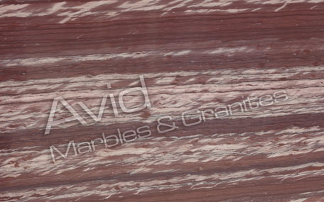 Chocolate Marble Exporters from India