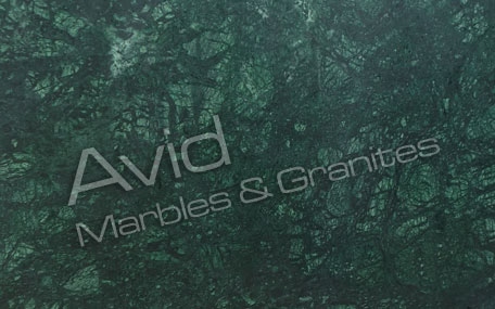 Dark Green Marble Exporters from India