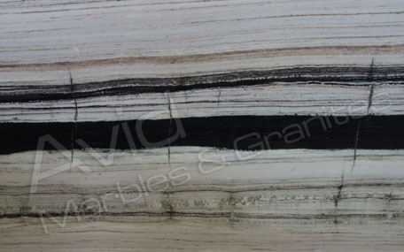 Dynasty White Marble Exporters from India