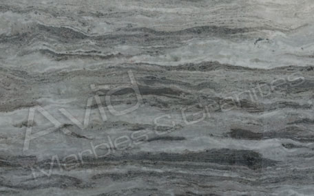 Fantasy Discovery Marble Suppliers in India