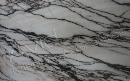 Houston White Marble Exporters from India