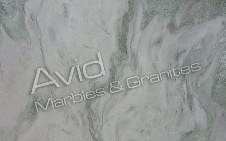Lady Onyx Green Marble Exporters from India