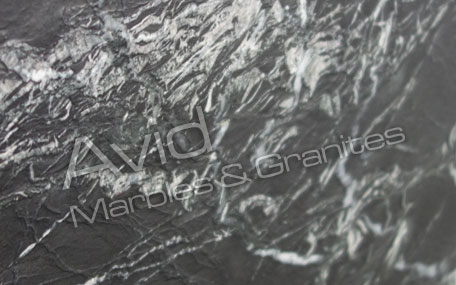 Marine Black Marble Exporters from India