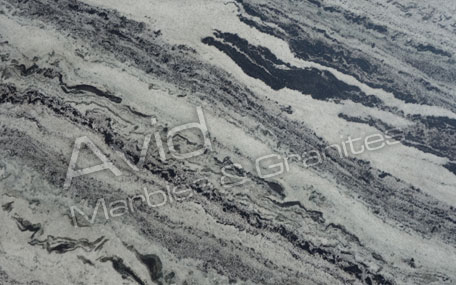Mercury White Marble Exporters from India