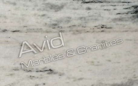 Oxford White Marble Exporters from India