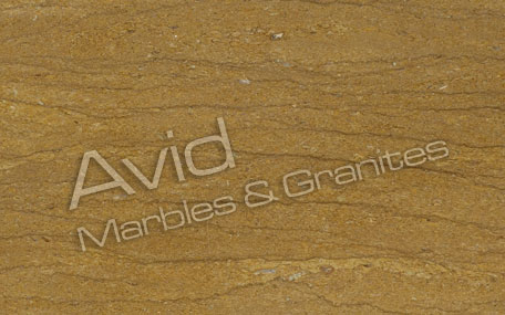 Sandalwood Marble Exporters from India