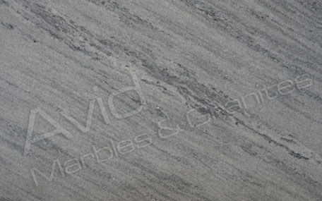 Squirrel Grey Marble Exporters from India