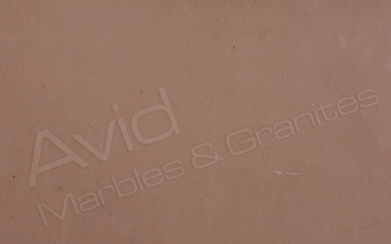 Pink Sandstone Paving Manufacturers from India