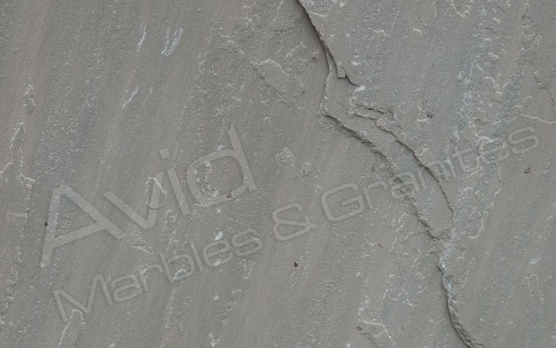 Lalitpur Grey Sandstone Paving Manufacturers from India