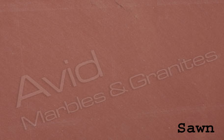 Agra Red Garden Paving Exporters in India
