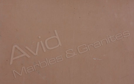 Pink Natural Sandstone Paving Suppliers from India