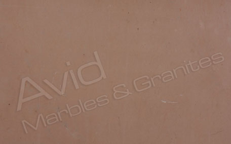 Pink Sawn Sandstone Paving Exporters in India
