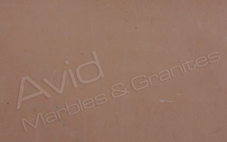Pink Riven Sandstone Paving Suppliers in India