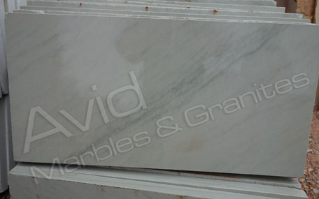 Lalitpur Grey Sawn Sandstone Paving Exporters in India