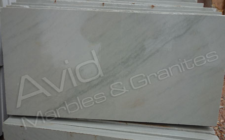 Indian Stone Paving Manufacturers in India
