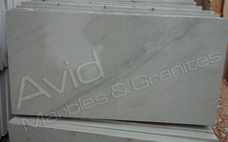 Lalitpur Grey Sandstone Pool Coping Pavers Suppliers