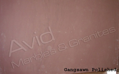Mandana Red Sandstone Patio Paving Suppliers in India