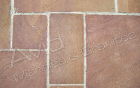 Modak Indian Stone Flags Suppliers India