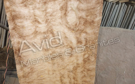 Sandstone Stone Suppliers in India