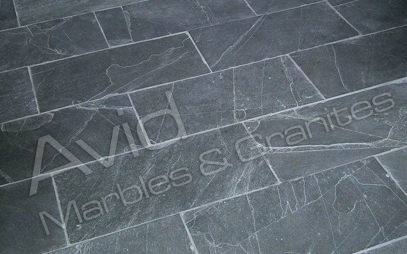 Jak Black Slate Manufacturers from India
