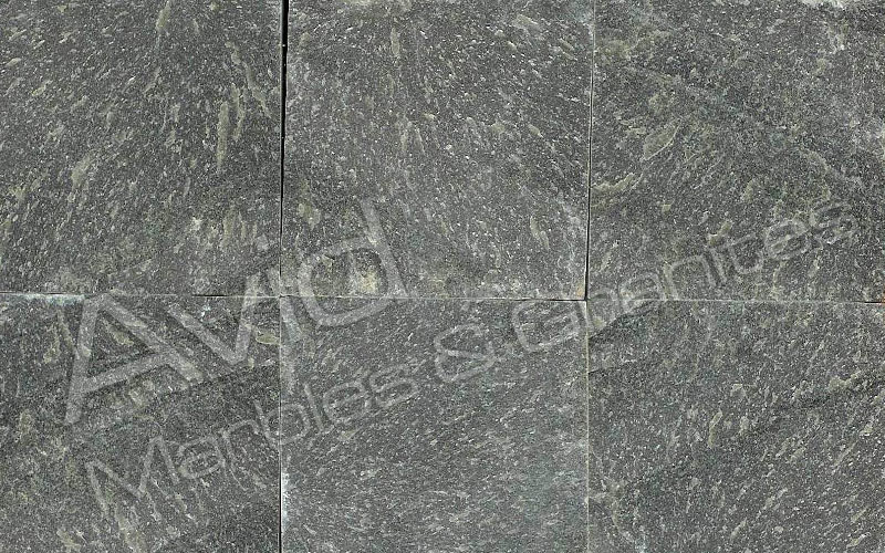N Green Slate Manufacturers from India