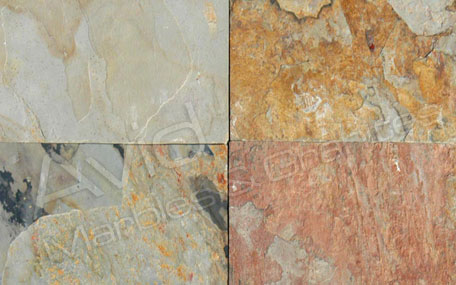 Indian Autumn Slate Manufacturers in India