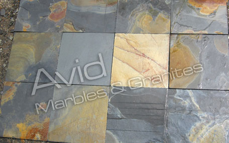 Jak Multi Mosaics Tiles Suppliers India