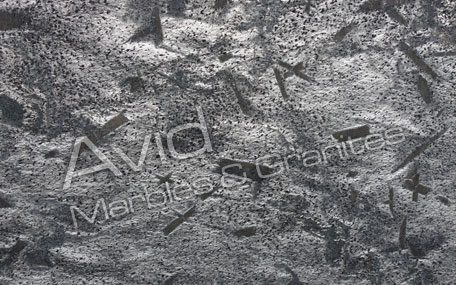 Matrix Grey Slate Tiles Suppliers from India