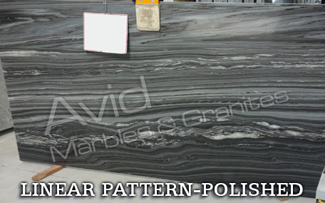 Monsoon Black Slate Manufacturers in India