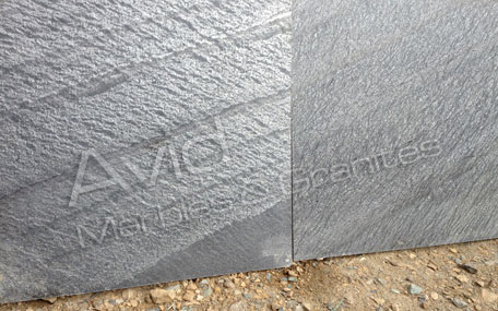 Silver Galaxy Slate Manufacturers in India