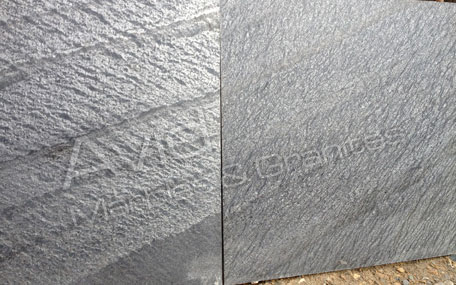 Wholesale Slate Tiles Exporters in India