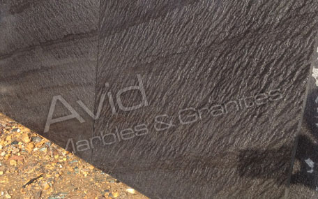 Silver Galaxy Flooring Tiles Suppliers in India