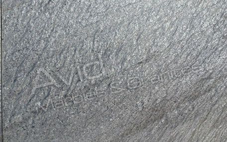 Silver Galaxy Natural Ledge Stone Suppliers in India
