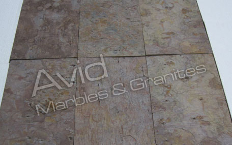 Sunset Slate Manufacturers in India