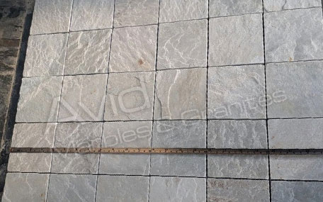 Granite Wholeslalers From INDIA
