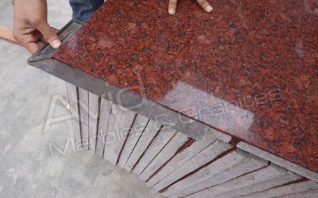 Top 10 Granite Exporters from INDIA